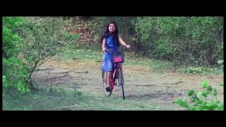 Dil Diyan Gallan Mp3 Song- Tiger Zinda Hai:Female cover version by Ritu Agarwal - Video by Sushant