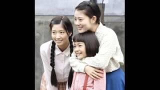 NHK連続テレビ小説『とと姉ちゃん』の小橋鞠子役として出演する相楽樹が...