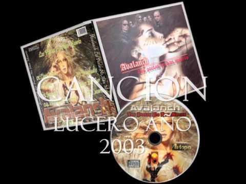 Avalanch Discografia completa Full Albunes mas muestra