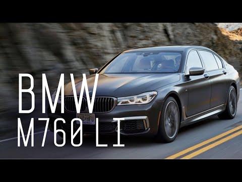 Честный Драйв - Mercedes-Benz Sprinter (Тест-Драйв)из YouTube · С высокой четкостью · Длительность: 22 мин37 с  · Просмотры: более 118000 · отправлено: 09.07.2014 · кем отправлено: Честный Драйв