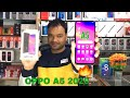 - Oppo A5 2020 3/64GB Unboxing,Review in Hindi