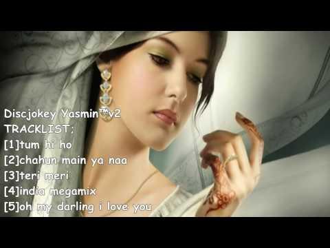 Dj India Paling enak di dengar November 2016    Full lagu India terbaik