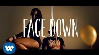 Repeat youtube video Meek Mill - Face Down ft Wale, Trey Songz and DJ Sam Sneaker