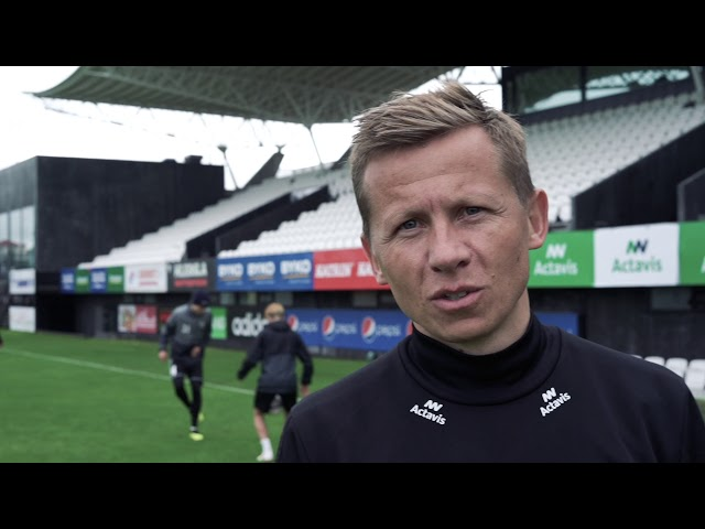 dd370917c1a The Top Football Clubs in Iceland