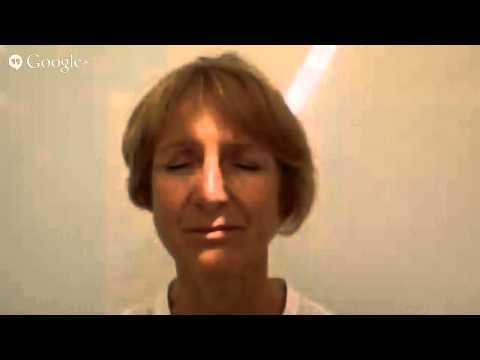 10 mins Mindfulness Meditation with Omindfulness.com 12noon uk 13h France