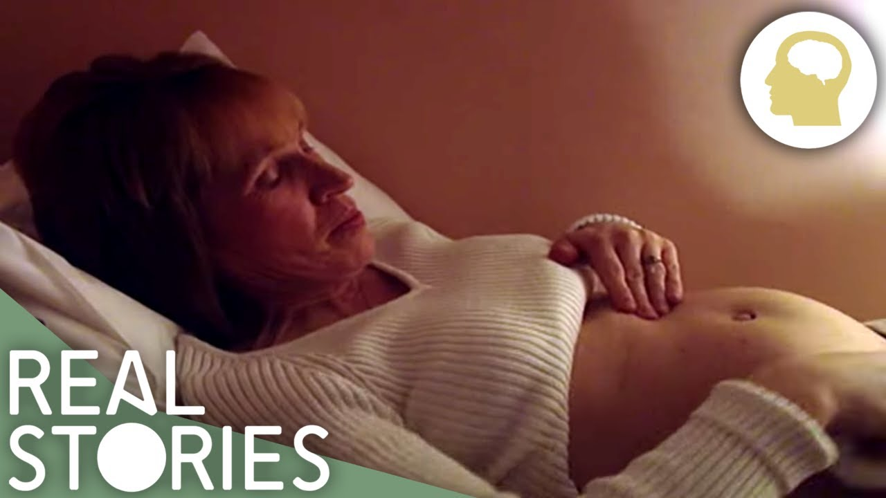 babies at 50 parenting documentary real stories youtube