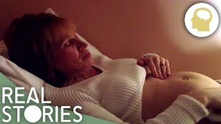 Babies At 50 (Parenting Documentary) | Real Stories