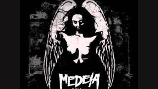 Medeia - Made Flesh Again
