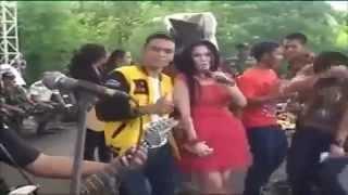 Video [ Dangdut OKINAWA Rembang - Monata 2015 ] 3. KPK - Lelly Yuanita download MP3, 3GP, MP4, WEBM, AVI, FLV Juni 2018