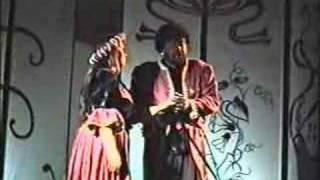 Andrea Fasoli - Lorenza Maccagnan : Otello (duetto atto 1°)
