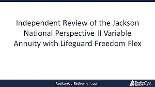 Jackson investments limited reviews sharif touny fremont investment and loan