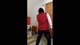 sachin raj gupta sings udit narayan papa kehte hain bada naam karega