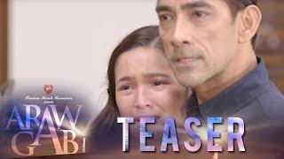 Precious Hearts Romances Presents Araw Gabi: Week 12 Teaser