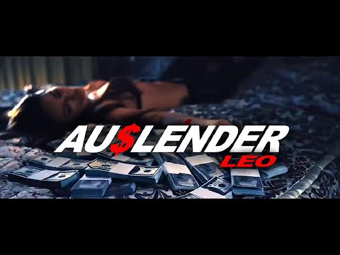 DOLLAR – AUSLÄNDER I + Text (prod. by X3M)