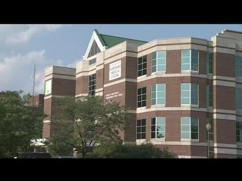 ValleyCare reduces workforce at Northside Medical Center