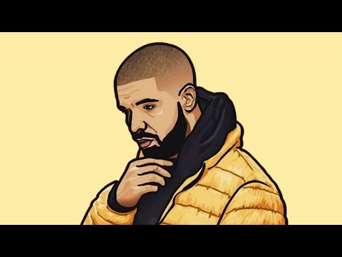 "[FREE] Freestyle Type Beat – ""Strategize"" | Free Type Beat 2021 | Rap Trap Beats Instrumental"