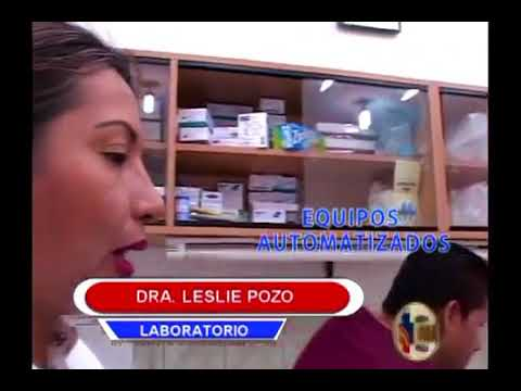 DOCUMENTAL MEDICAL CUBA CENTER PARTE 3