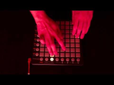 DJ Quads - Soul (Vlog Music- Launchpad Cover)