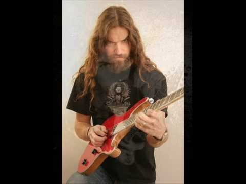 king of loss-Pain of salvation (guitar solo) mp3