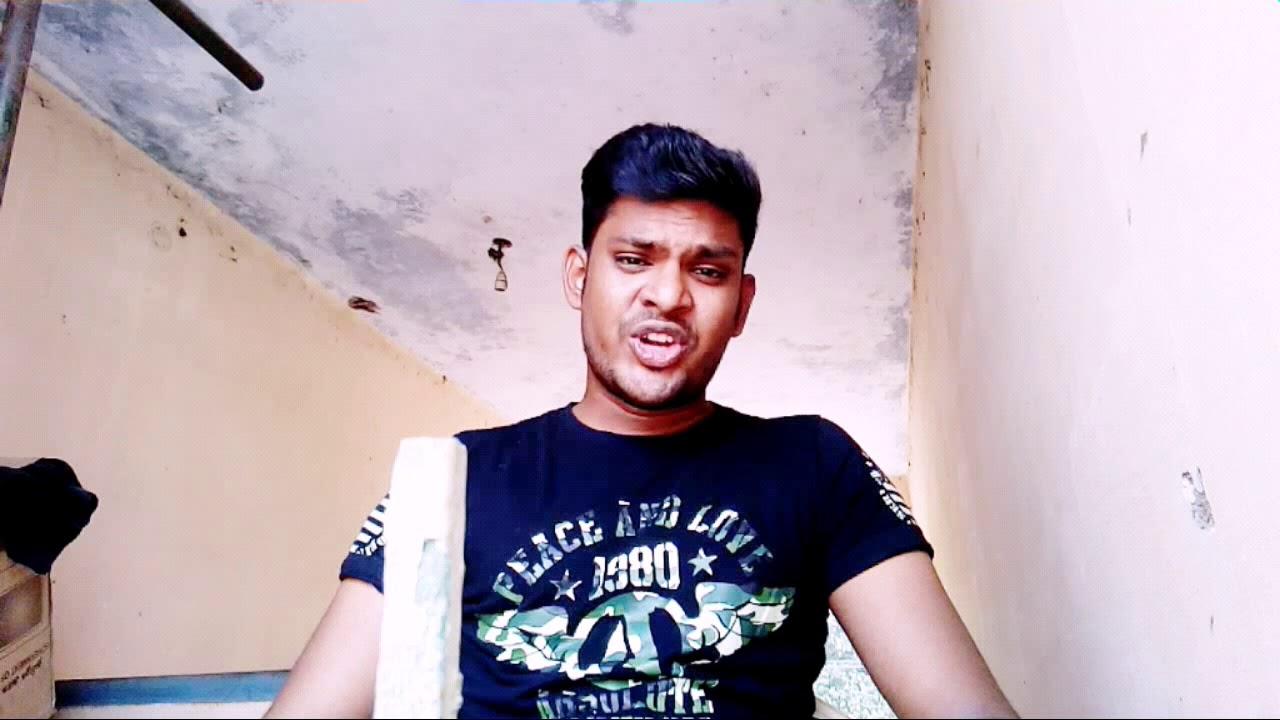 Vasool raja mbbs dialogue by prasannaa raj youtube.