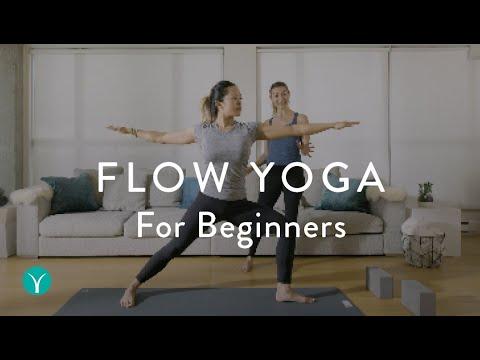 flow-for-newbies-—-learn-yoga-basics!-[20-min-beginner-flow]