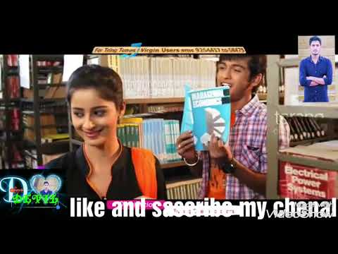 Satyajeet Jena New Video| Hue Bechain Peheli Baar | New Hindi Song | Love Story Songs