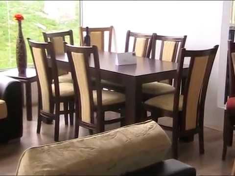 Macedonia Export Furniture.MOD