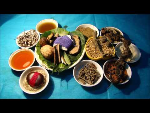 Tribal Herbal Medicines for Cancer Prevention and Cure by Pankaj Oudhia-137