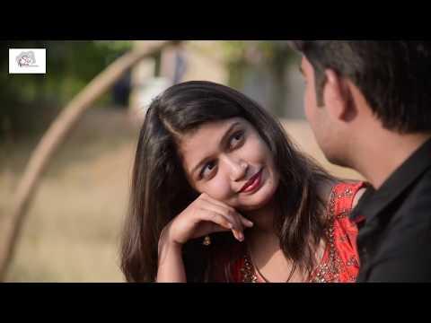 Jodhpur  Prewedding //Nidhi Love Paras//