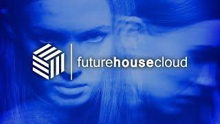 Play Acid House