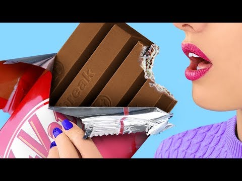 7-diy-giant-candy---funny-pranks!