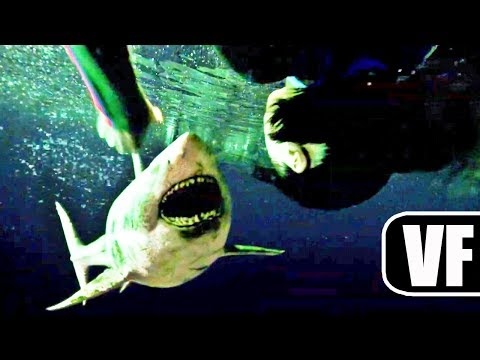 sharkbait-bande-annonce-vf-(2019)-film-requin