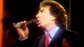 Festival de Viña 1984, José Luis Perales, Por amor