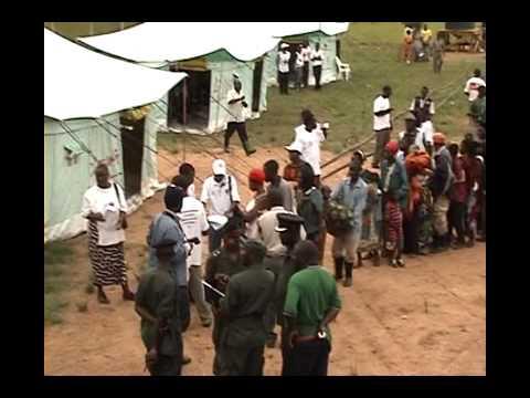 Zambia in Floods.mp4