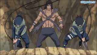 Repeat youtube video Naruto Shippuden -AMV-Heroes In The War-(HERO-Skillet)