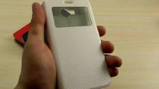видео Mobistyle. Аксессуары и чехлы для мобильных телефонов.