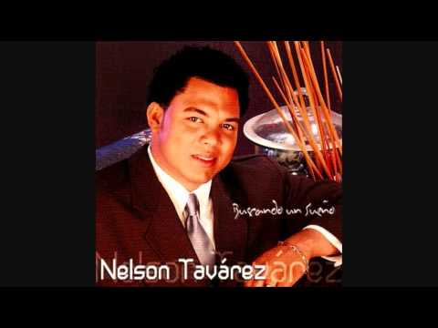 Nelson Tavarez - Abrazame Muy Fuerte (bachata version)