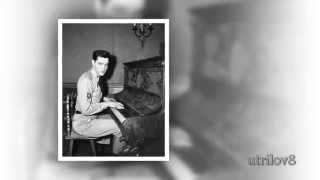 Elvis Presley - Any Place Is Paradise. View 1080HD
