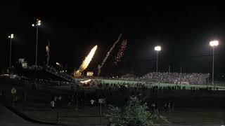 Инопланетная сила в футболе ... отрывок из фильма (Факультет/The Faculty)1998