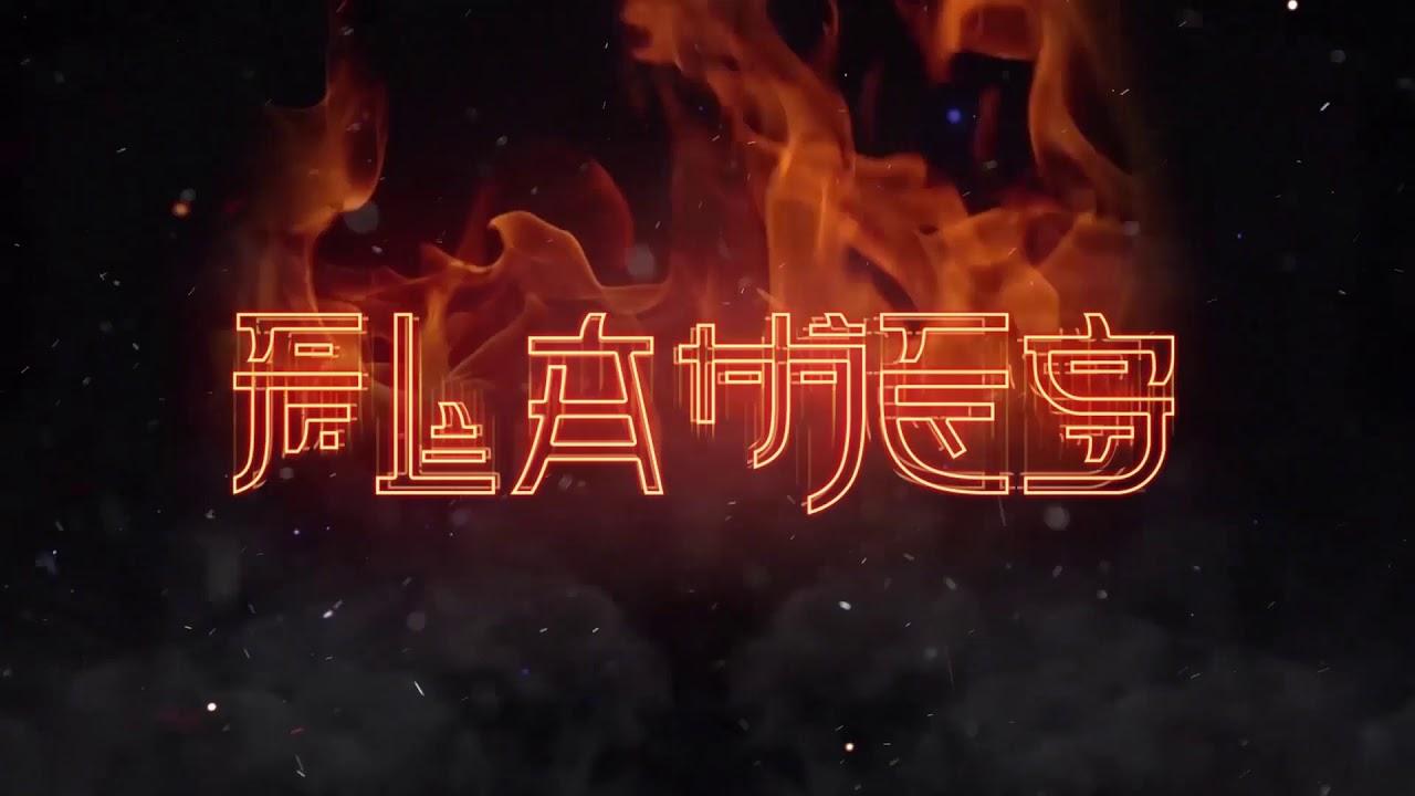 R3hab Zayn Jungleboi Flames Teaser Youtube