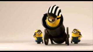 despicable me dvdrip xvid imbt