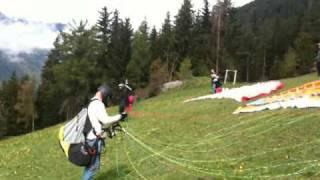 Repeat youtube video Matthias startet Rückwärts.MOV