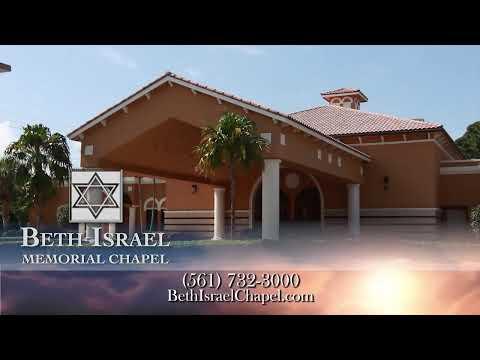 Pre Planning Eternal Light And Beth Israel Memorial Gardens