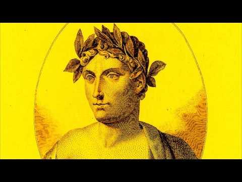 HORACE – Qui est Horace ? (Chaîne Nationale, 1960)