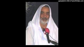 65(MP3) Parakh Pad  Kaya hai 1.11.04