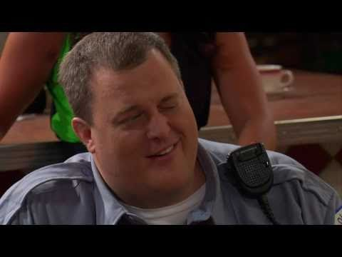 Mike & Molly - Meet Mike & Molly