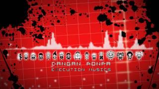 Repeat youtube video Dangan Ronpa Execution musics