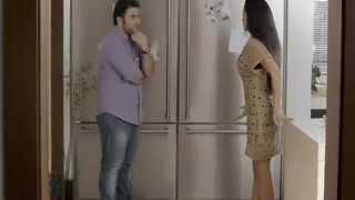 Melhem Zein - Ma 3ad bade yaak Videoclip 2012