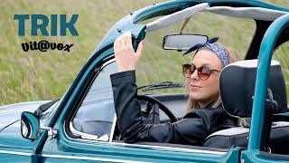 vit@vox - Trik (Official video)