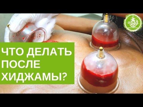 Купить изопропиловый спирт в бутылках 250 мл цена, с доставкой по москве, санкт-петербургу и всей рф, обзор, отзывы, официальный дилер.